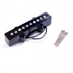 Kent Armstrong 5 String Jazz Bass Vintage Neck Pickup